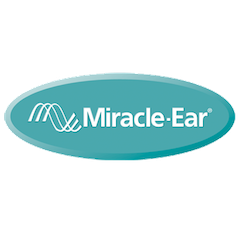 Miracle Ear - 5 Locations!
