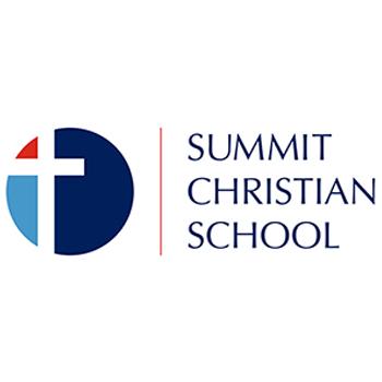 Summit Christian School - Grades K-6th