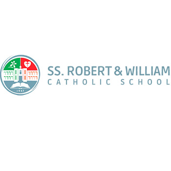 SS Robert & William Catholic School - PreK Half Day
