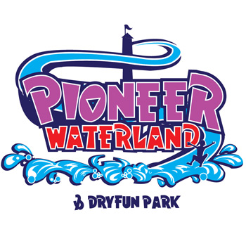 Family 4-Pack of Tickets to Pioneer Waterland & Dry Fun Park