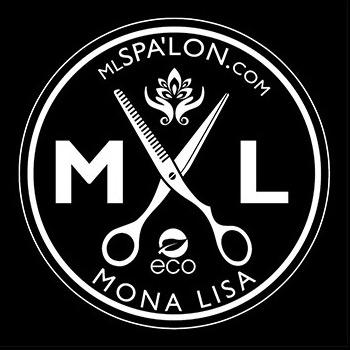 4 Hour Mona Lisa Eco Spa'lon Venue Rental