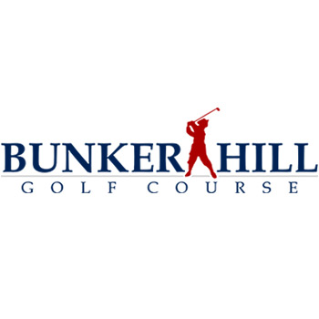 Outdoor Golf Membership at Bunker Hill Golf Course