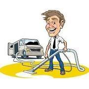 Carpet Cleaning from Cleveland Steamer Cleaner
