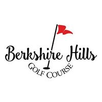 18 Hole Golf at Berkshire Hills Golf Course (Walking Weekdays)