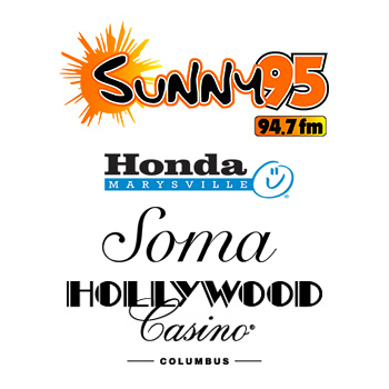 Sunny 95's Ultimate Girls' Night Out at Hollywood Casino