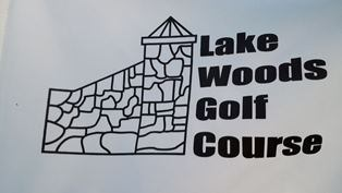 Lake Woods Golf Course