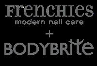 BodyBrite- One Teeth Whitening Treatment