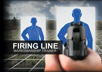 Safe & Secure Training and Range in Latrobe!