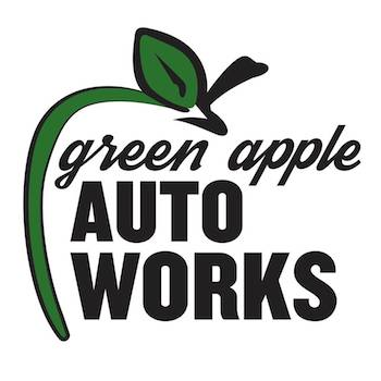 Inspection Package from Green Apple Auto Works in Glenshaw!