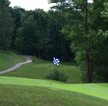 Pheasant Ridge Golf Club Weekday Twosome in Gibsonia!