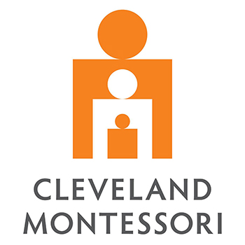 Cleveland Montessori - Grades  Pre K3-Kindergarten (5 Full Days)