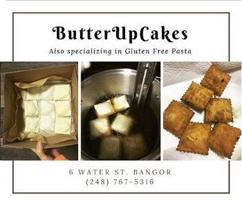 ButterUpCakes