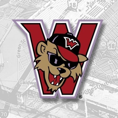 Washington Wild Things Tickets for Home Games
