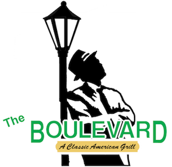 The Boulevard - 2 Locations!