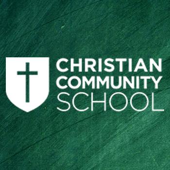 Christian Community School - 3rd-5th Grade