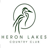 Heron Lakes Country Club