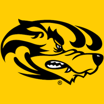 Section 102 & 103 Tickets to the Pittsburgh Riverhounds! Sept/Oct Dates!