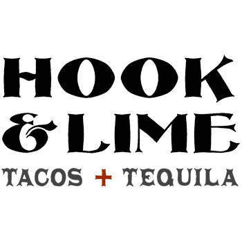 Hook & Lime