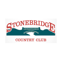 Stonebridge Country Club - 2018 Membership to Stonebridge Country Club