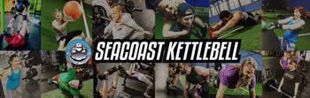 Seacoast Kettlebell  - 1x Annual Performance Training Membership