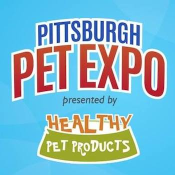 Pittsburgh Pet Expo!