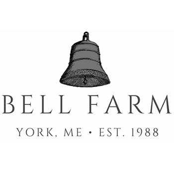 Bell Farm Shops