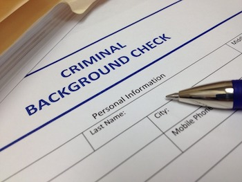 Background Checks from Check your Mate Investigations!