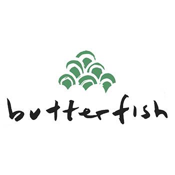 Butterfish