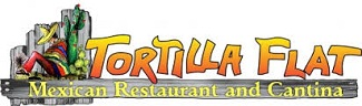 Tortilla Flat Half Off $50 Gift Card