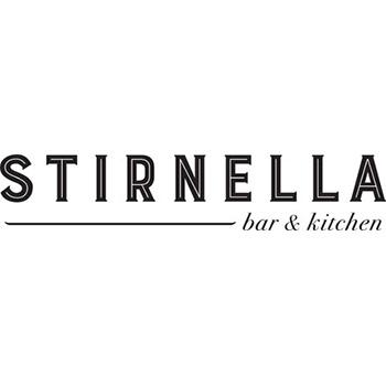 Stirnella