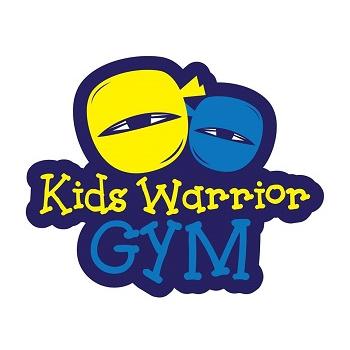 Kids Warrior Gym Omaha
