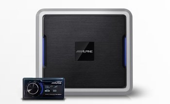 Speed of Sound - $500 Car Audio Voucher