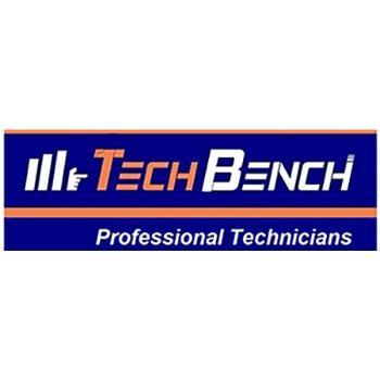 Mr Tech Bench