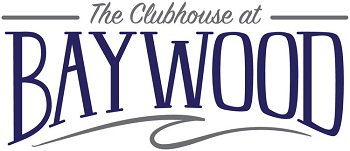 The Clubhouse at Baywood