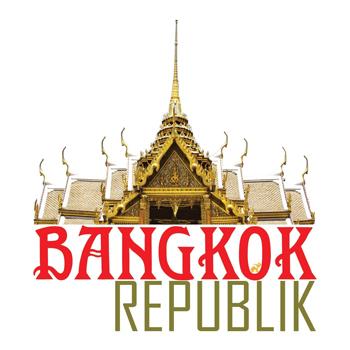 Bangkok Republik