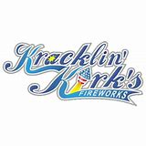 Kracklin' Kirk's 2019