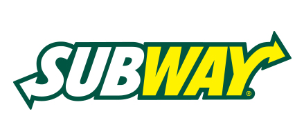 Subway Restaurants of Northeast Arkansas