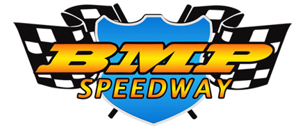 BMP Speedway Pack of 3 Tickets