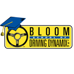 Save big on Bloom School of Driving Dynamix!