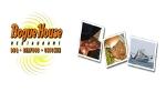 Bogue House Restaurant