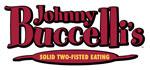 Johnny Buccelli's