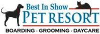 Best In Show Pet Resort