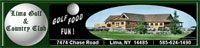 Lima Golf & Country Club