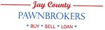 Jay County Pawn Brokers
