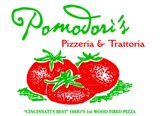 Pomodori's Pizza
