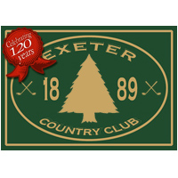 Exeter Country Club