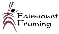 Fairmount Framing