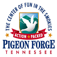 Pigeon Forge Dept. of Tourism