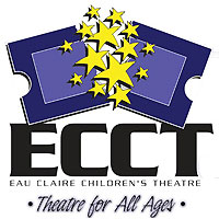 Eau Claire Children's Theatre