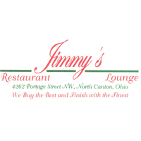 Jimmy's Restaurant and Lounge